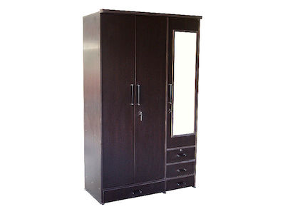 Wardrobes at cheapest price