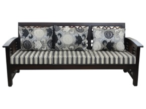 Buy Furniture Online In Delhi Market