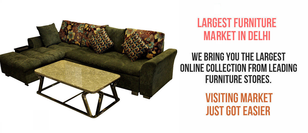 Buy furniture online in delhi online furniture market Home furniture online prices