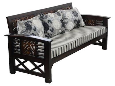 wooden sofa sets wide variety of sofa sets