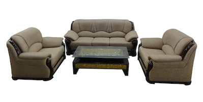 Hottest furniture sale in Delhi, Gurgaon and Noida