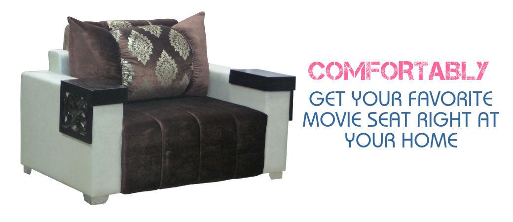 Buy sofa at furniture48.com - The largest online furniture market of Delhi